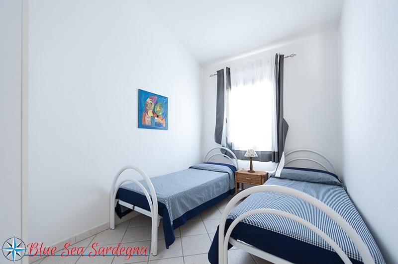 Affitto trilocale canniggione4 blue sea sardegna for Affitto 4 4