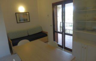 Casa Vacanze Cammigione Costa Smeralda - Soggiorno