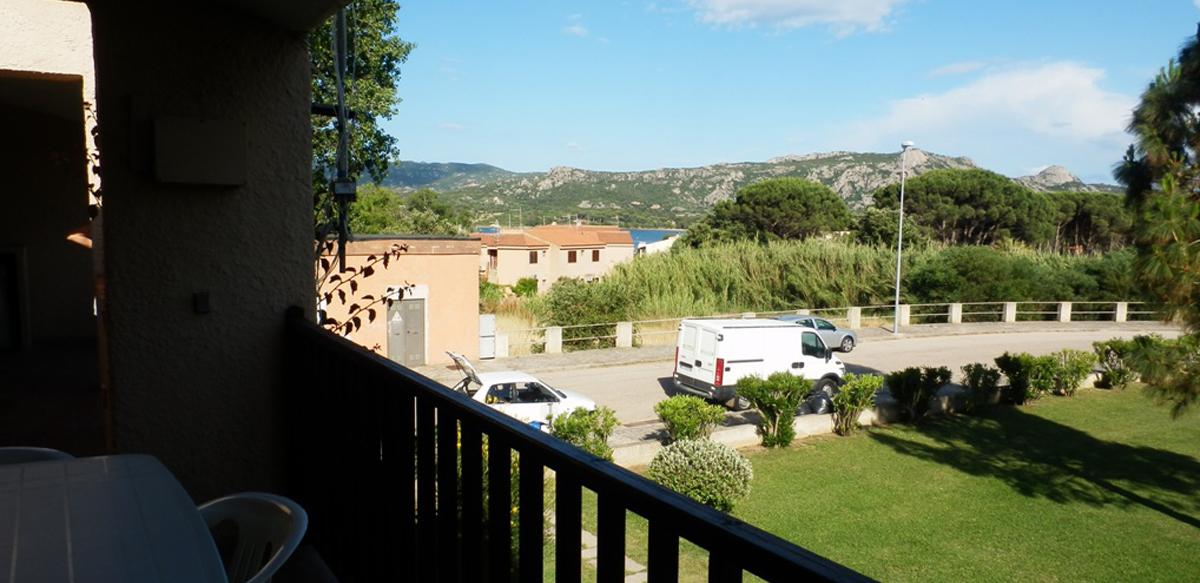 Case vacanze Costa Smeralda, Cannigione e Sardegna