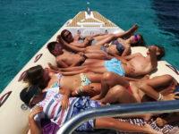 clienti blue sea vacanze